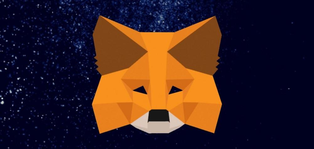 Download metamask extension