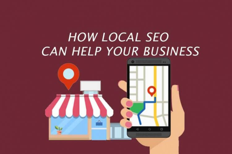 How Local SEO Can Help Your Business
