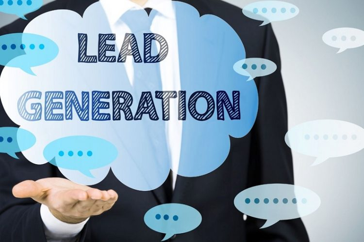 Effective Lead Generation Tactics for Better Results
